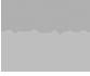 logo-du-rouge-au-noir-70