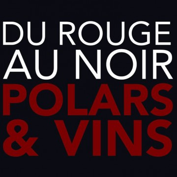 nes_Polars-et-vins