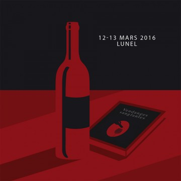 nes_rougeaunoir2016