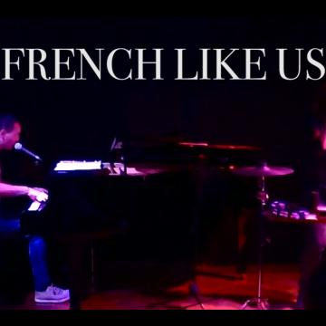 FrenchLikeUS