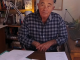 Traduire Springsteen, par Pierre Girard